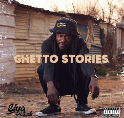 Siya Shezi Thank You Mp3 Download