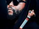Sjava Impilo Mp3 Download