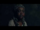 Sjava Impilo Mp4 Music Video Download