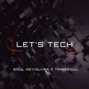 Soul Revolver & TribeSoul EV Mp3 Download