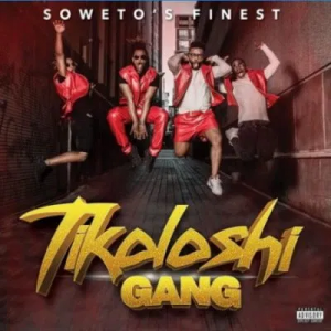 Soweto's Finest Njalo Mp3 Download
