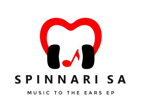 Spinnari SA Music To The Ears Full EP Zip File Download