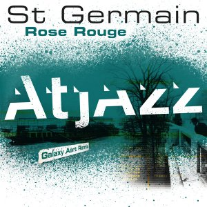St Germain Rose Rouge Remix Mp3 Download