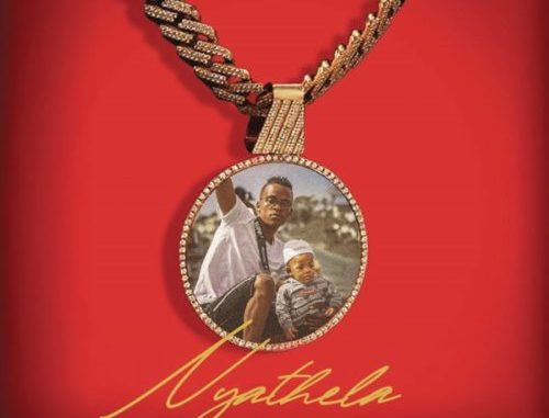TNS Nyathela Mp3 Download