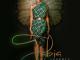 Tabia The Journey Full Album Zip File Download