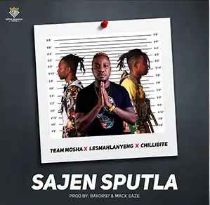 Team Mosha Sajen Sputla Mp3 Download