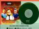Tebogo Mkay Spiritual Journey Full Ep Zip File Download