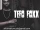 Tefo Foxx RDM Mix 9 Mp3 Download Music Audio