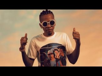 Tekno Bennz Mp3 Download