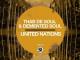 Thab De Soul & Demented Soul United Nations Mp3 Download