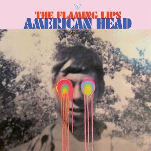 The Flaming Lips American Head Album Zip Download