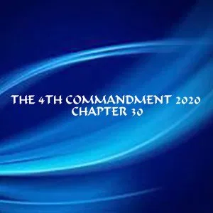 The Godfathers Of Deep House SA The 4th Commandment 2020 Chapter 30 Album Zip File Download