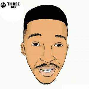Three Gee & Epic Soul_ZA Blue Monday Mp3 Download
