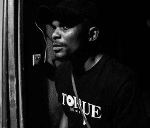 TorQue MuziQ & Kamza Heavypoint Bella Ciao Mp3 Download