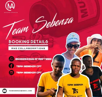 Touch SA Triple Threat Mp3 Download