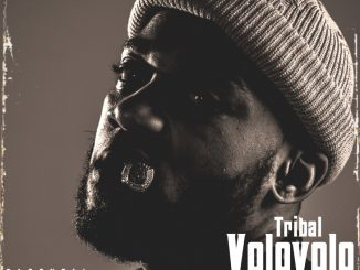 Tribal Volovolo Mp3 Download