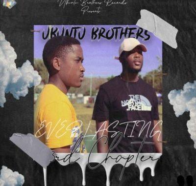 Ubuntu Brothers Vukile Mp3 Download
