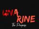 Una Rine 4.Venda Wave Mp3 Download