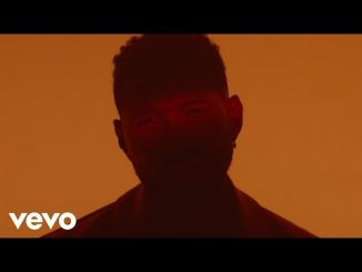 Usher Bad Habits Video Download