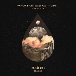 Vanco & Cee Elassaad Zamekile Mp3 Download