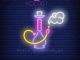 Vrega SA Hubbly Sessions Vol. 1 Mp3 Download