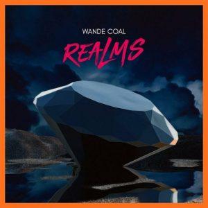 Wande Coal Again Remix Mp3 Download