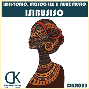 Will-Tonic Isibusiso Mp3 Download