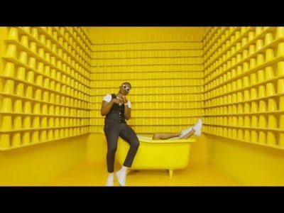 Wizkid Diva Video Download