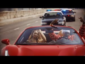 YG Out On Bail Video Download