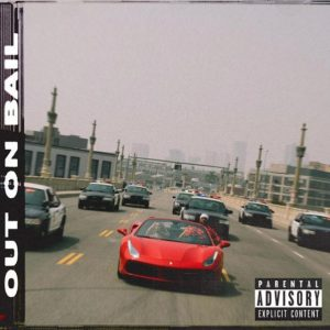 YG Out On Bail Mp3 Download