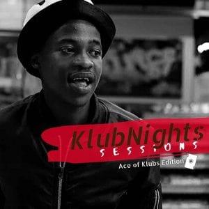 YP Music Klub Nights Session Mp3 Download