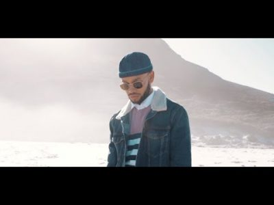 YoungstaCPT 1000 Mistakes Video Download