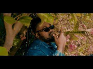 Zaddy Swag Warrior Remix Video Download