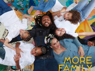 Ziggy Marley More Family Time Full Album Zip Download