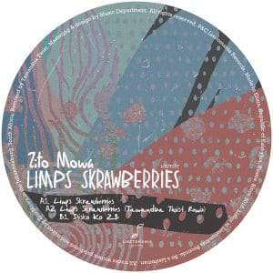 Zito Mowa Limps Skrawberries Remix Mp3 Download