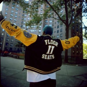 A$AP Ferg Big A$AP Mp3 Download