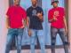 Ace no Tebza & Cairo Cpt Kuzolunga Mp3 Download