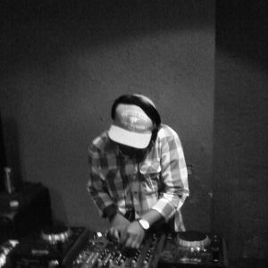 AcuteDose AcuteDose Ke Mang Vol. 1 Mix Mp3 Download
