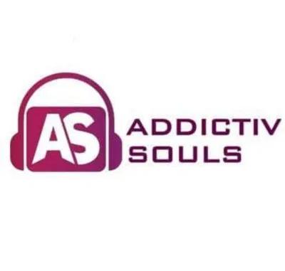 Addictiv Souls Wena Mp3 Download