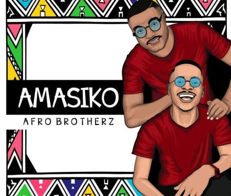 Afro Brotherz uVeza Mp3 Download