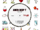 Amen Deep T Vaccine EP Zip File Download