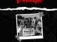 Bella Shmurda Polongo Freestyle Mp3 Download