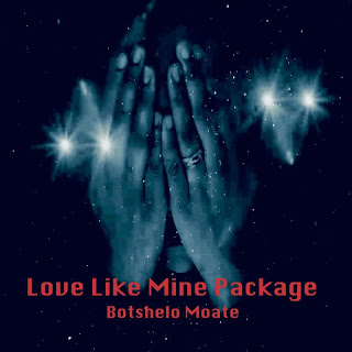 Botshelo Moate Love Like Mine Mp3 Download