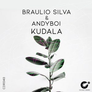 Braulio Silva & Andyboi Kudala Mp3 Download