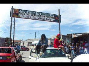 Buffalo Souljah Irie Mp4 Download Video