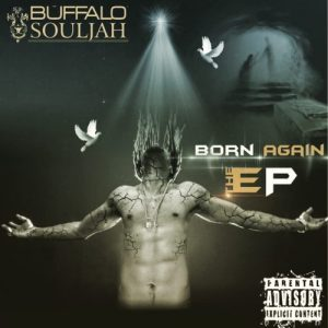 Buffalo Souljah Irie Mp3 Download