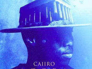 Caiiro & Black Motion Woman Mp3 Download