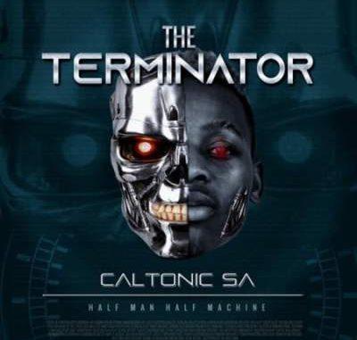 Caltonic SA Bullet Point Mp3 Download