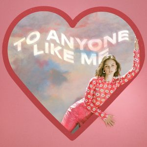 Carys To Anyone Like Me Ep Zip Download