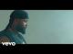 Cassper Nyovest Bonginkosi Music Video Download